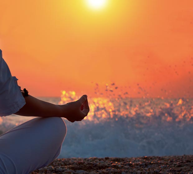 Meditation How To Do It How It Works Amp How It Can Help You