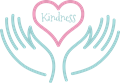 Kindness Icon