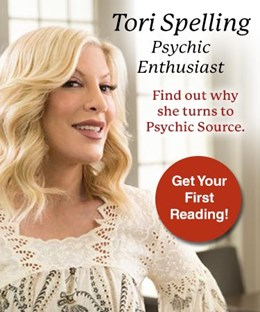 Awakening Psychic Readings