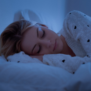 5 Bedtime Rituals to Enhance Psychic Dreams