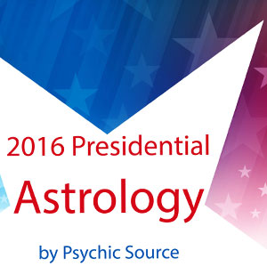 Clinton, Trump and Astrology: What Their Zodiac Signs Reveal About
