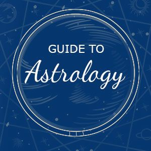 Astrology Guide
