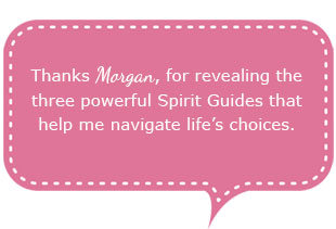 Tori Spelling: Discovering My Angels and Spirit Guides