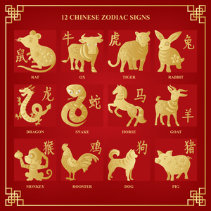 Your 2019 Year Of The Earth Pig Chinese Zodiac Forecasts By