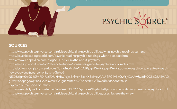 what to expect from a psychic reading 6