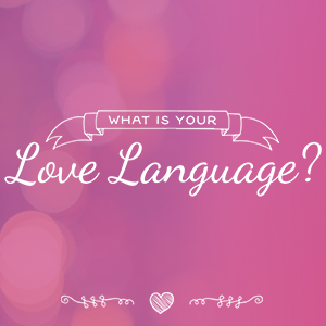How To Find Your Love Language Test ✓ The Halloween and Makeup