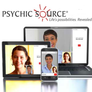 First in the Psychic Industry: Face-to-Face Video Readings
