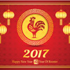 What will 2017's Year of the Rooster mean for your Zodiac Sign?
