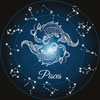 What can Pisces expect for the year ahead?