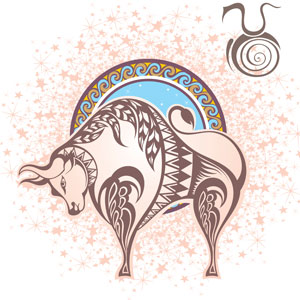 Happy Birthday Taurus - Your Stardust for 2018 to 2019 by Psychic Suzi